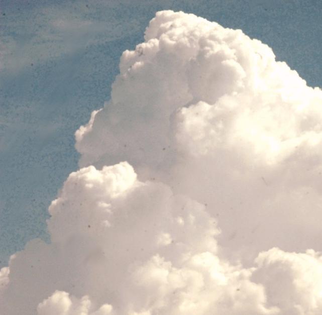 cloudmountain DSC_0099